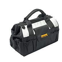 image of Halfords Medium Tool Bag
