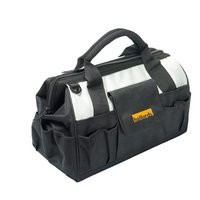 Halfords Medium Tool Bag