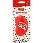 image of Jelly Belly 3D Very Cherry Air Freshener