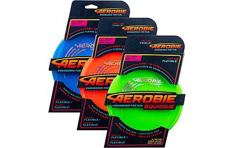 image of Aerobie Squidgie Disc