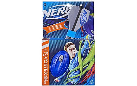 image of Nerf Mega Howler