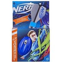 Nerf Mega Howler