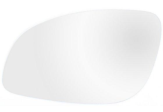 Halfords Standard Replacement Mirror Glass SR856