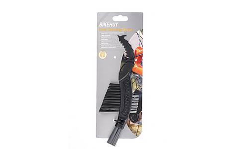 image of Bikehut Bike Gear Cleaning Brush