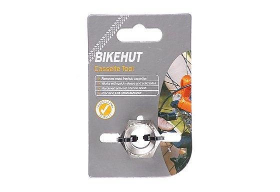 Bikehut Professional Cassette Tool