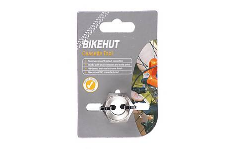 image of Bikehut Professional Cassette Tool