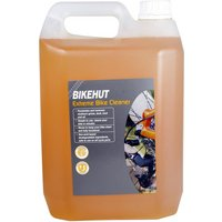 Bikehut Extreme Bike Cleaner 5L