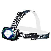 image of Ring Cyber-Lite LED Headlight