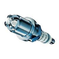 Bosch 521 Super 4 Spark Plug x4