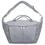 image of Doona All Day Bag Storm Grey