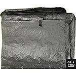image of Olpro Martley - Footprint Groundsheet (With Pegs)