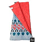 image of Olpro Witley 190T Polyester 52oz Sleeping Bag