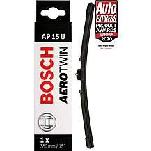 image of Bosch AP15U Wiper Blade - Single