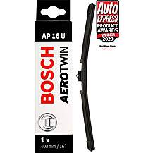 image of Bosch AP16U Wiper Blade - Single