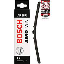 image of Bosch AP18U Wiper Blade - Single