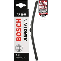 Bosch AP19U Wiper Blade - Single