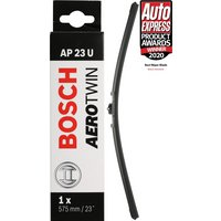 Bosch AP23U Wiper Blade - Single