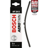 Bosch AP24U Wiper Blade - Single