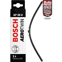image of Bosch AP30U Wiper Blade - Single