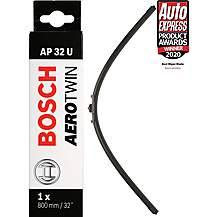 image of Bosch AP32U Wiper Blade - Single