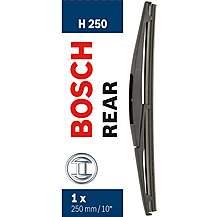 image of Bosch H250 Wiper Blade - Single