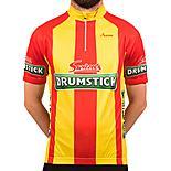 Scimitar Junior Drumstick Jersey