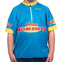 image of Scimitar Junior Refreshers Jersey