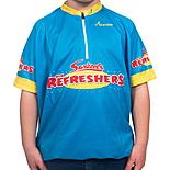 Scimitar Junior Refreshers Jersey