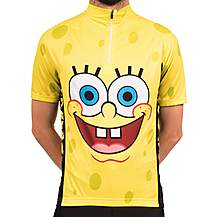 image of Scimitar Junior SpongeBob Jersey