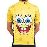 Scimitar Junior SpongeBob Jersey