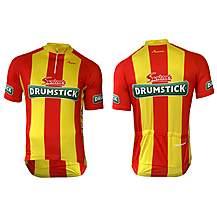 image of Scimitar Drumstick Jersey