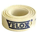 image of Velox 16mm Cotton Rim Tape