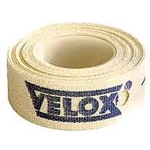 image of Velox 22mm Cotton Rim Tape