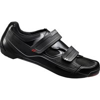 Shimano R065 Road Shoes