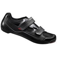 Shimano R065 Road Shoes - 42