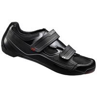 Shimano R065 Road Shoes - 44
