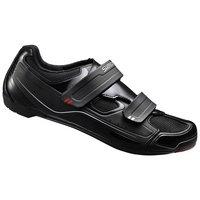 Shimano R065 Road Shoes - 46