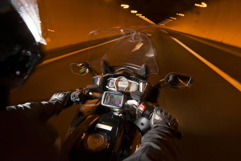 Image for Motorcycle Bulb Fitting article