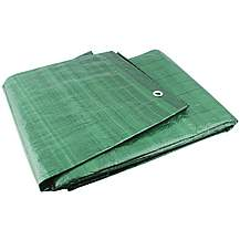 image of Riptop Groundsheet 8 X 6