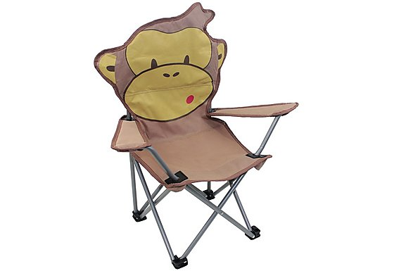 Kids Animal Chair