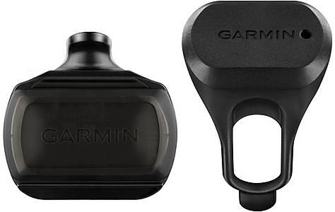 image of Garmin Edge Cadence Sensor