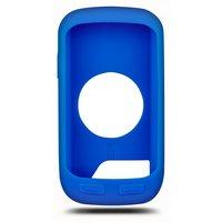 Edge 1000 Silicone Case - Blue