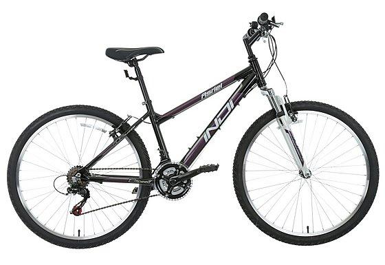Indi Asriel Womens/Teens Mountain Bike - 15