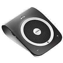 image of Jabra Tour Bluetooth In-Car Speakerphone