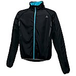 image of Dare 2b Men's Scampered Windshell