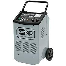 image of SIP Startmaster PW520 Starter and Charger