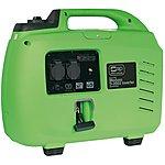 image of SIP Medusa Ti2002 Inverter Generator W