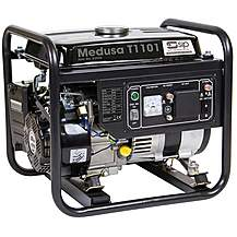 image of SIP Medusa T1101 Generator