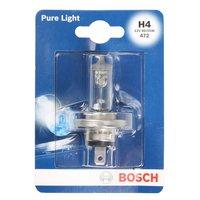 Bosch Headlamp Bulb 472 H4 x 1