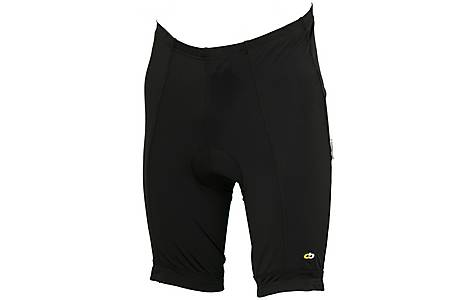boardman mens casual cycle shorts